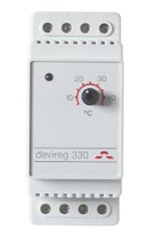 Devireg 330