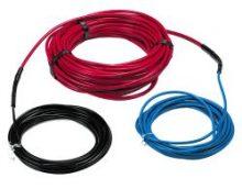 devibasic-dsig-20-futokabel